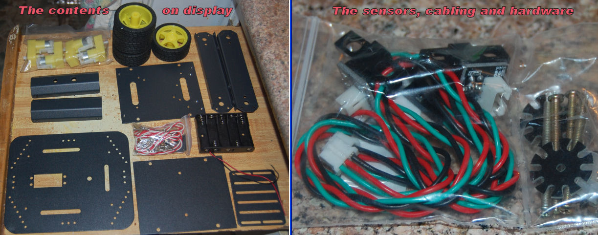 Chassis parts and sensors.jpg